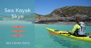 sea kayak plockton event header sea kayak skye