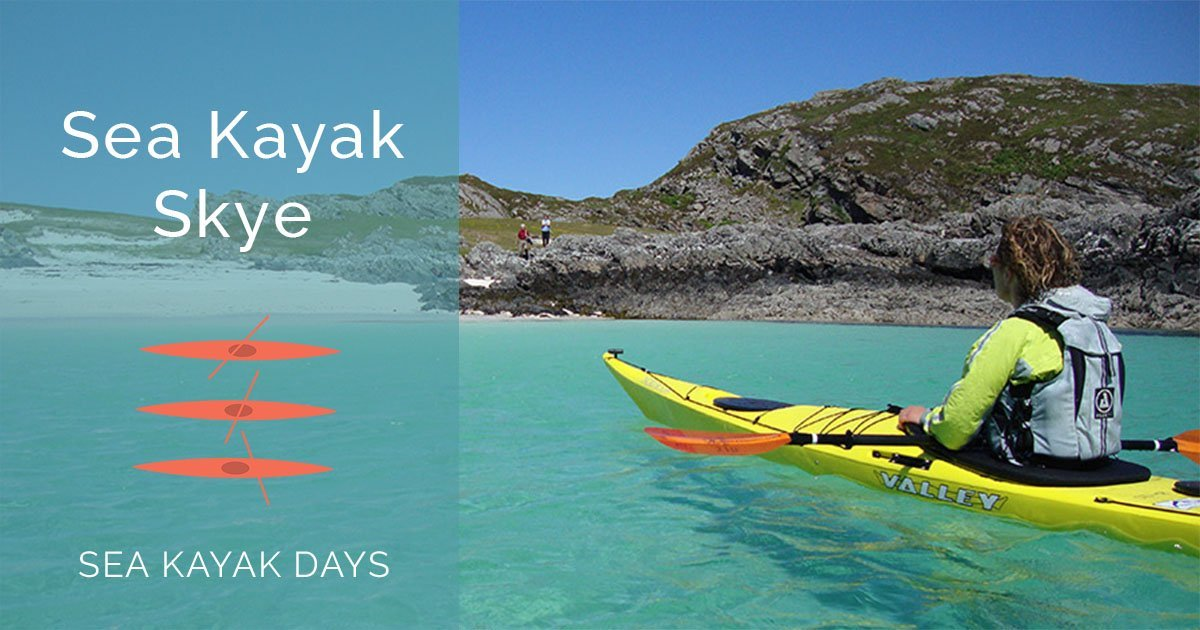 sea kayak plockton event header sea kayak skye